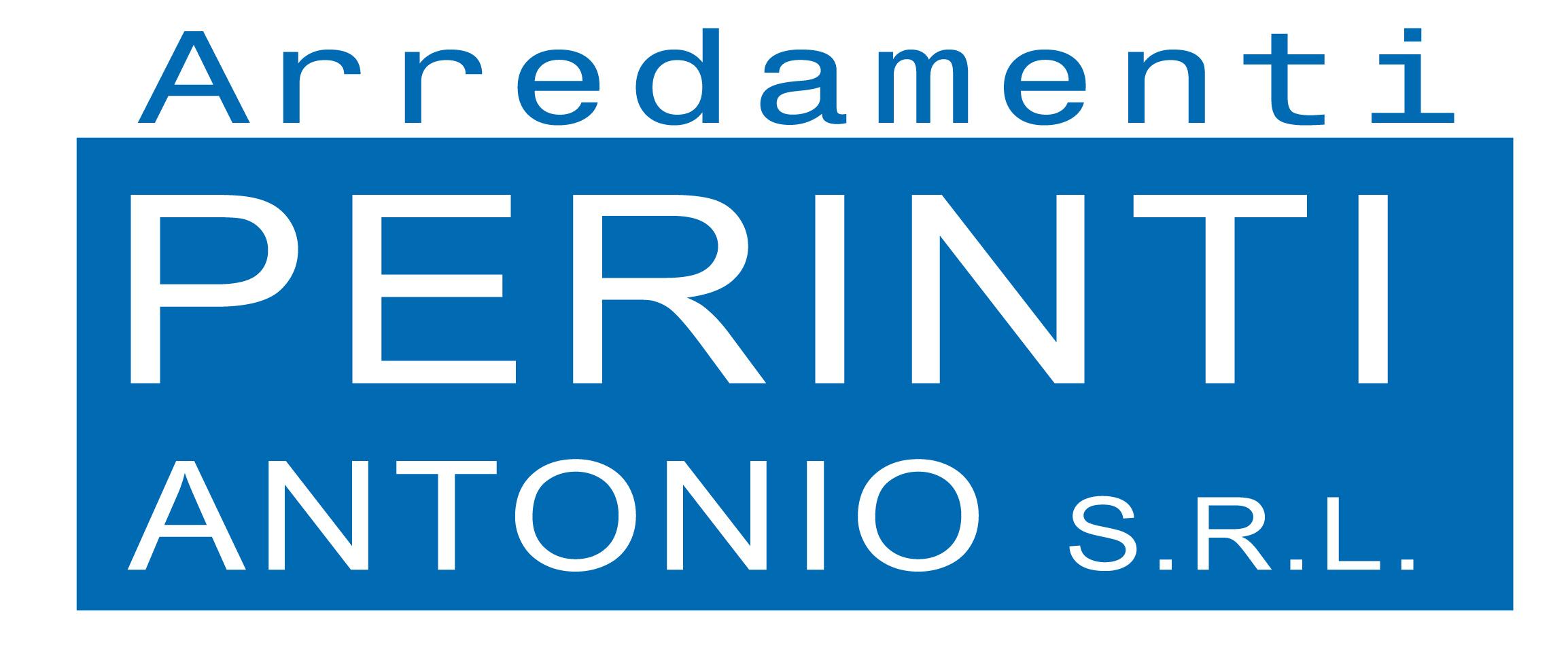 Arredamenti Vicenza E Provincia Arredamenti Perinti Antonio Srl