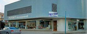 esternoperinti-negozi
