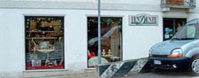 esternotend-negozi