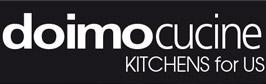 logo_doimo_cucine