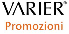 promozioni_varier