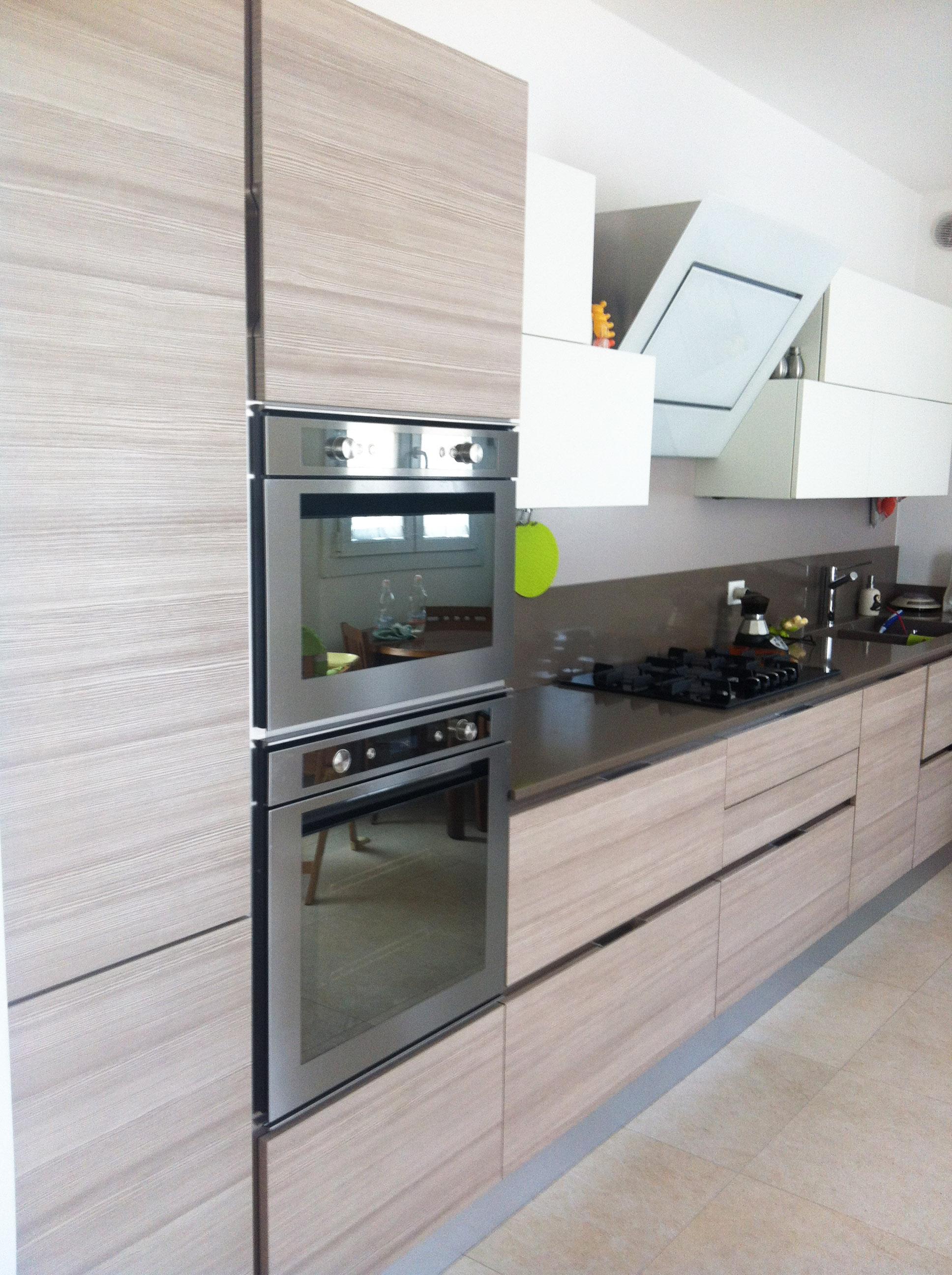 Cucina Veneta Cucina - Arredamenti Perinti Antonio srl