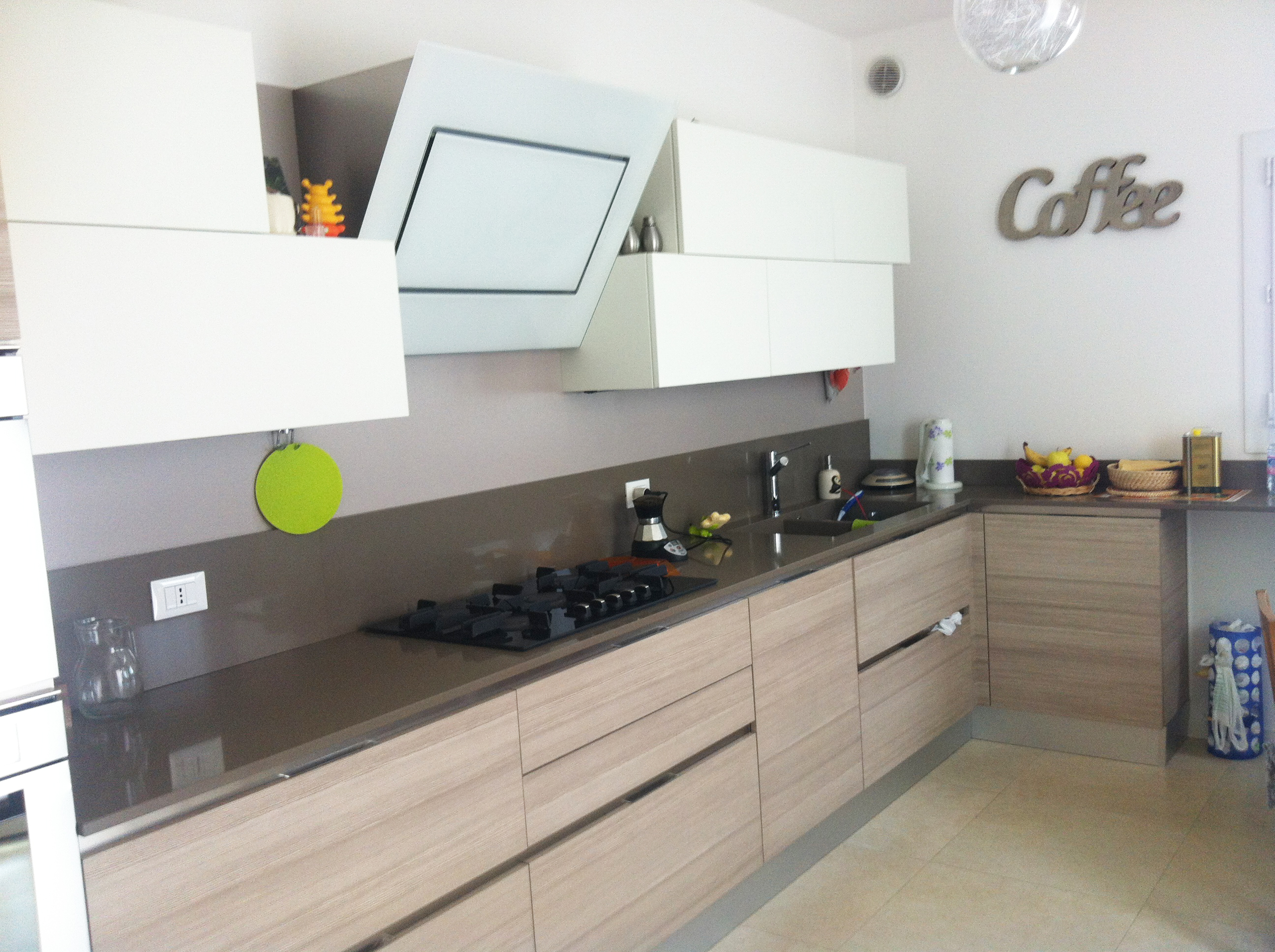100 Veneta Cucine Arredamento Cucine Moderne Cucine Moderne U2013 Portale Arredamento