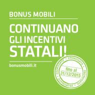 Bonus_Mobili2_2015[1]