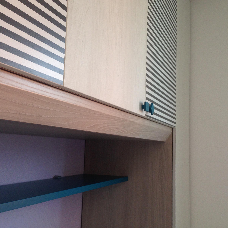 Camera dielle arredamenti perinti antonio srl for Detrazione arredamento