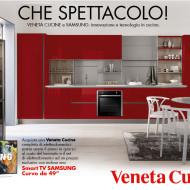 venetacucine_promozione-che-spettacolo_post-fb